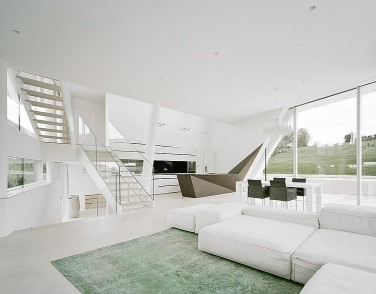 016-villa-freundorf-project-a01-architects