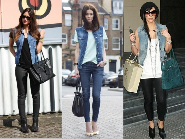 colete jeans 5
