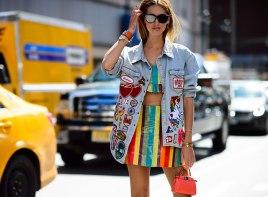 New_York_Fashion_Week_spring_2016_street_style3