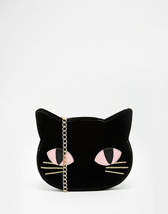 bolsa cat