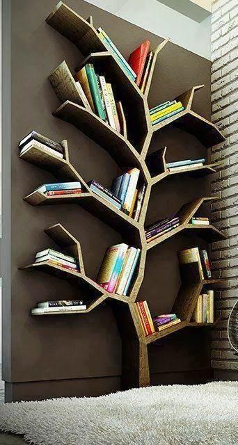 arvore-de-livros