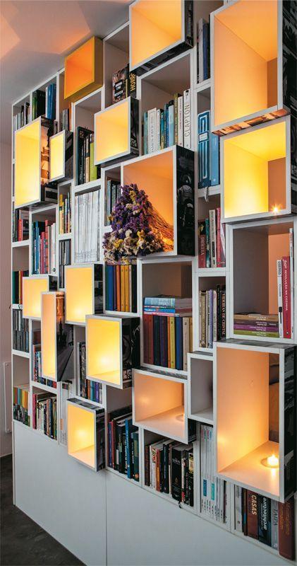 estante-iluminada-livros