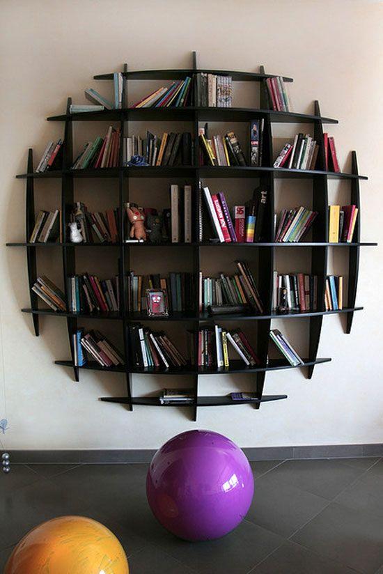 estante-livros-moderna