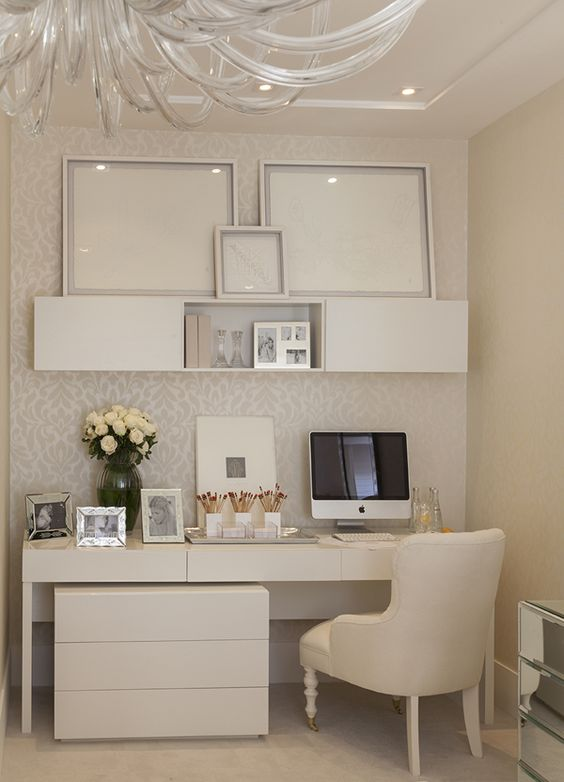 home-office-8
