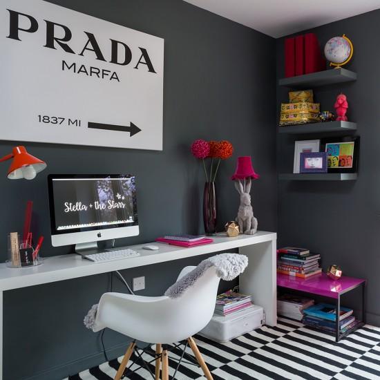 home-office-mara