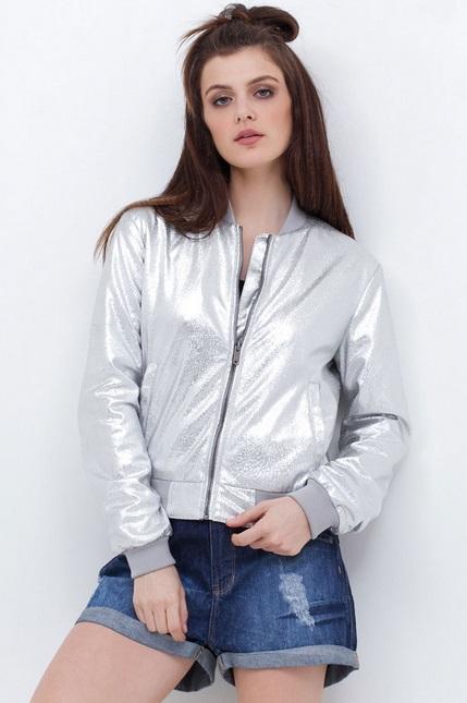 jaqueta-bomber-metalizada