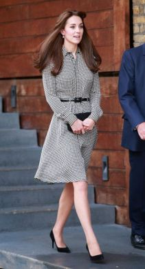kate-middleton-19