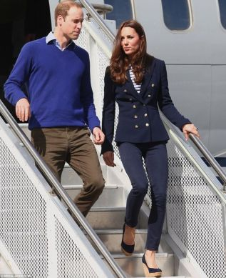 kate-middleton-20