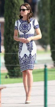 kate-middleton-6