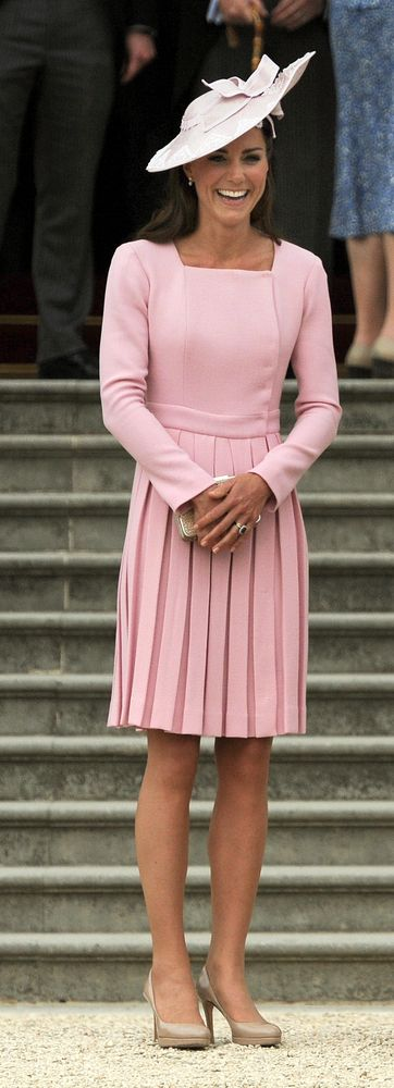kate-middleton-rosa-quartzo