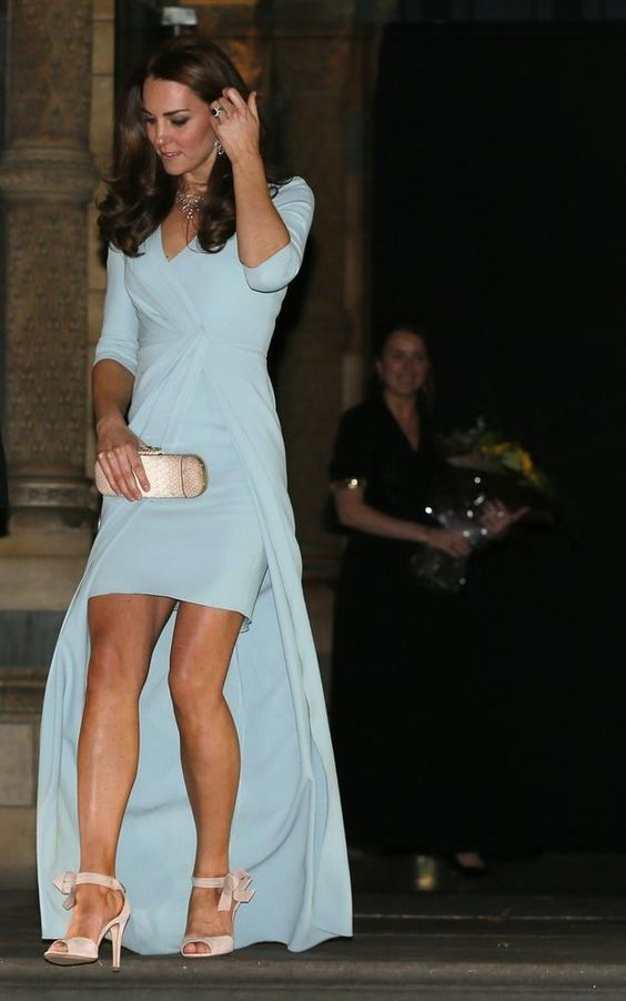 kate-middleton-vestido-lindo-2