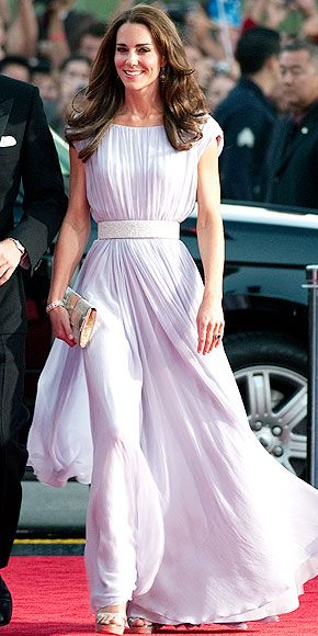 kate-middleton-vestido-lindo-5