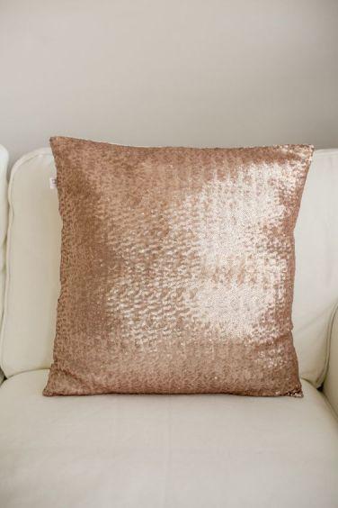 almofada-rose-gold