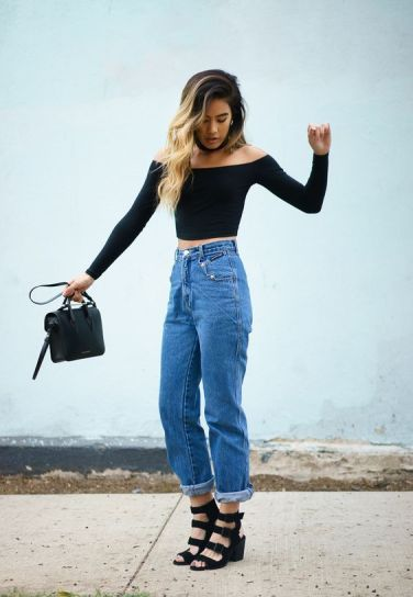 mom-jeans-6