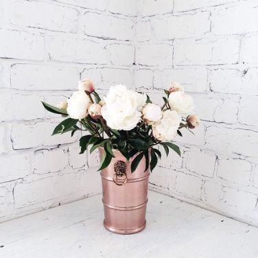 vaso-rose-gold