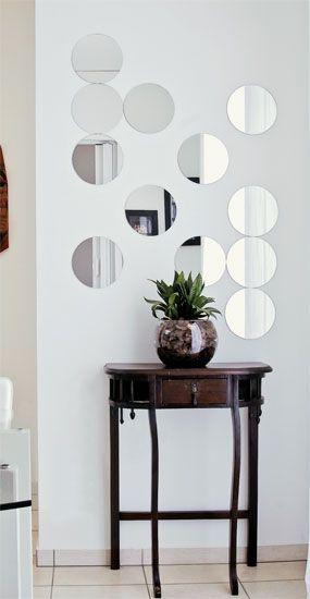 espelho-10