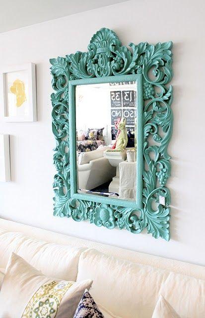espelho-11