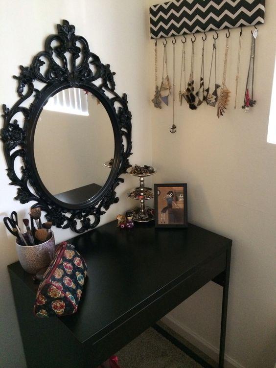 espelho-19