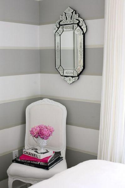 espelho-8