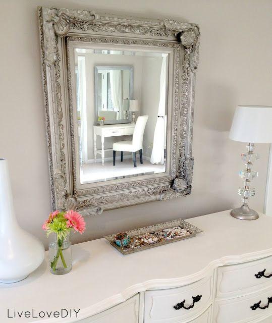 espelho-9
