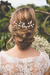 penteado-noiva-11