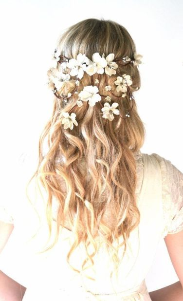 penteado-noiva-12