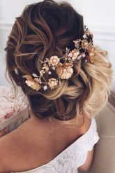 penteado-noiva-14