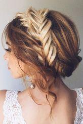 penteado-noiva-15