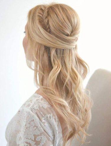 penteado-noiva-17