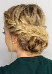 penteado-noiva-2