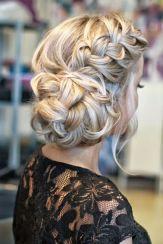 penteado-noiva-3