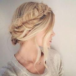 penteado-noiva-4