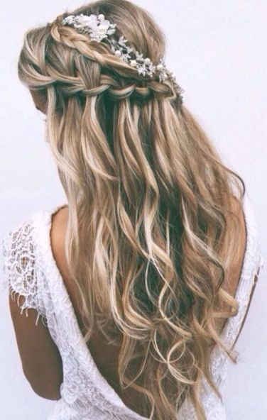 penteado-noiva-5