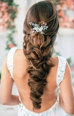 penteado-noiva-7