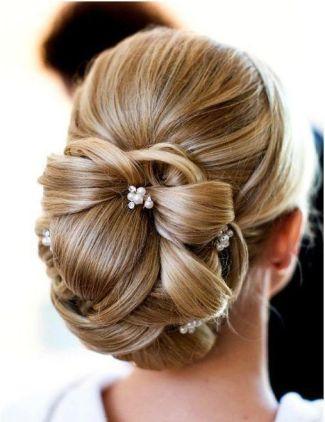 penteado-noiva-9