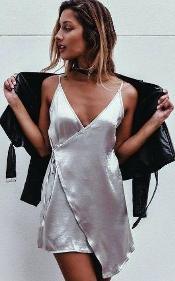 slip-dress-3