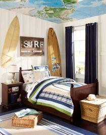 surf-decor-11