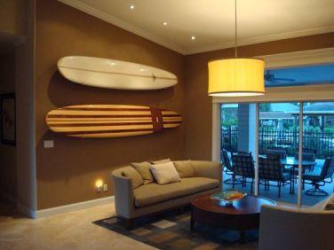 surf-decor-15