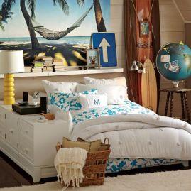 surf-decor-19