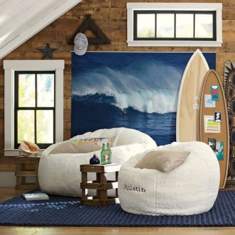 surf-decor-22