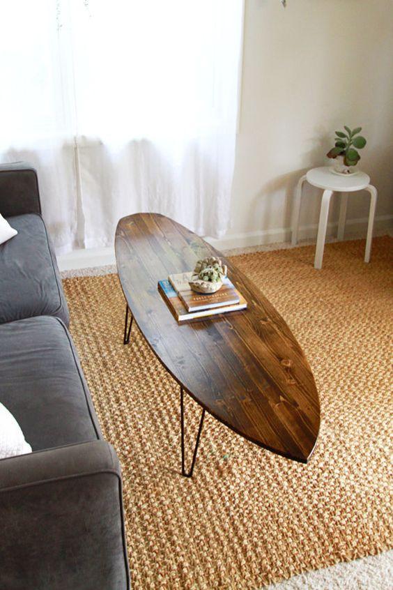 surf-decor-3