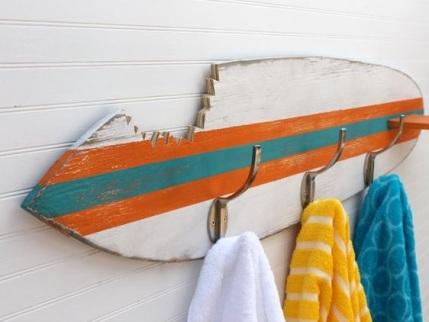 surf-decor-4