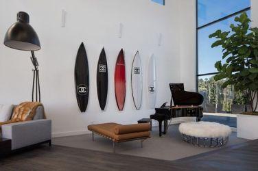 surf-decor-chanel