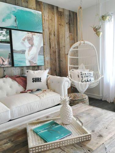 surf-decor