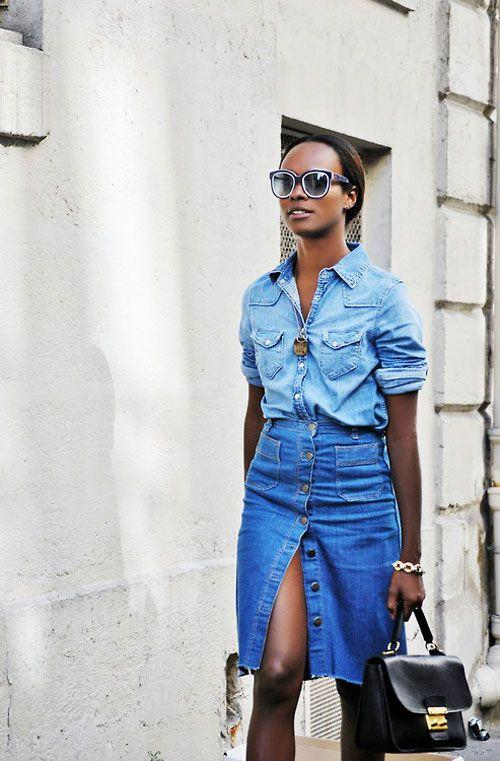 jeans-com-jeans