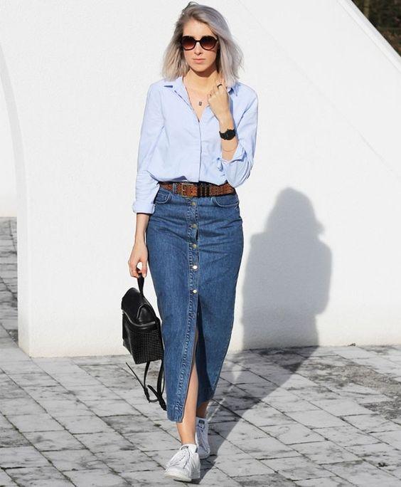 midi-jeans