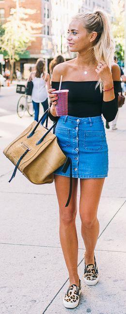 saia-jeans-mini